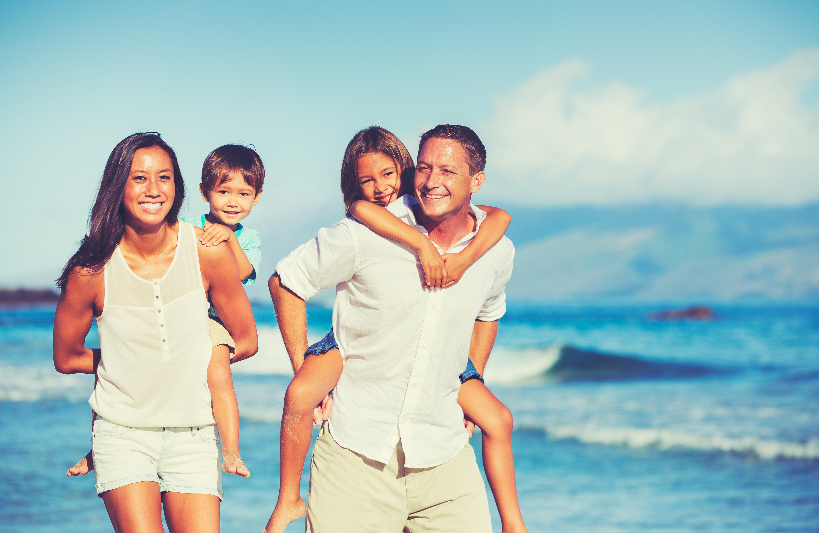 Family Dentistry Carmel IN | Dentist
